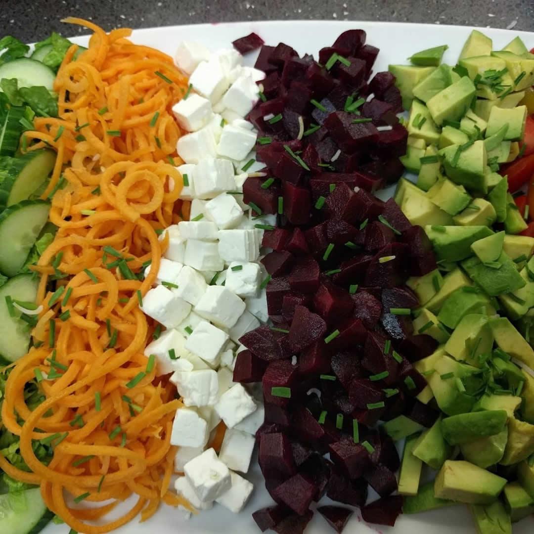 salad-platter